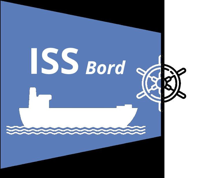 issbord
